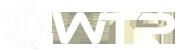 white-logo-4