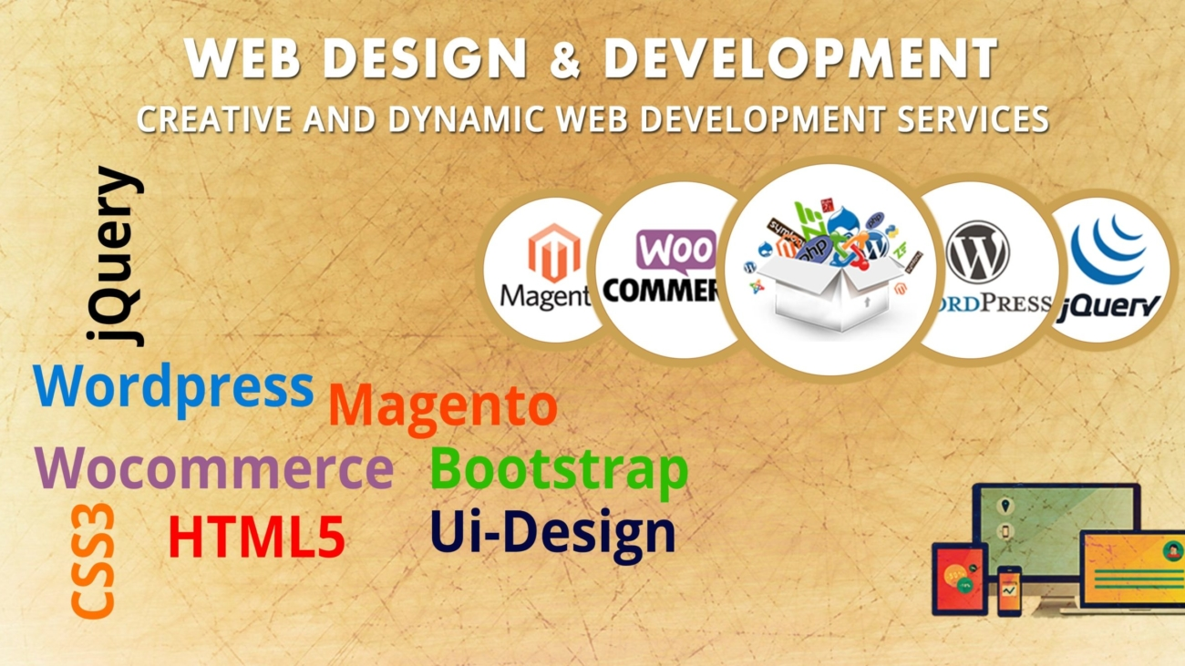design-development-html-web-1109154